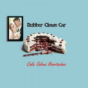 Cake Solves Heartaches Cover rev1